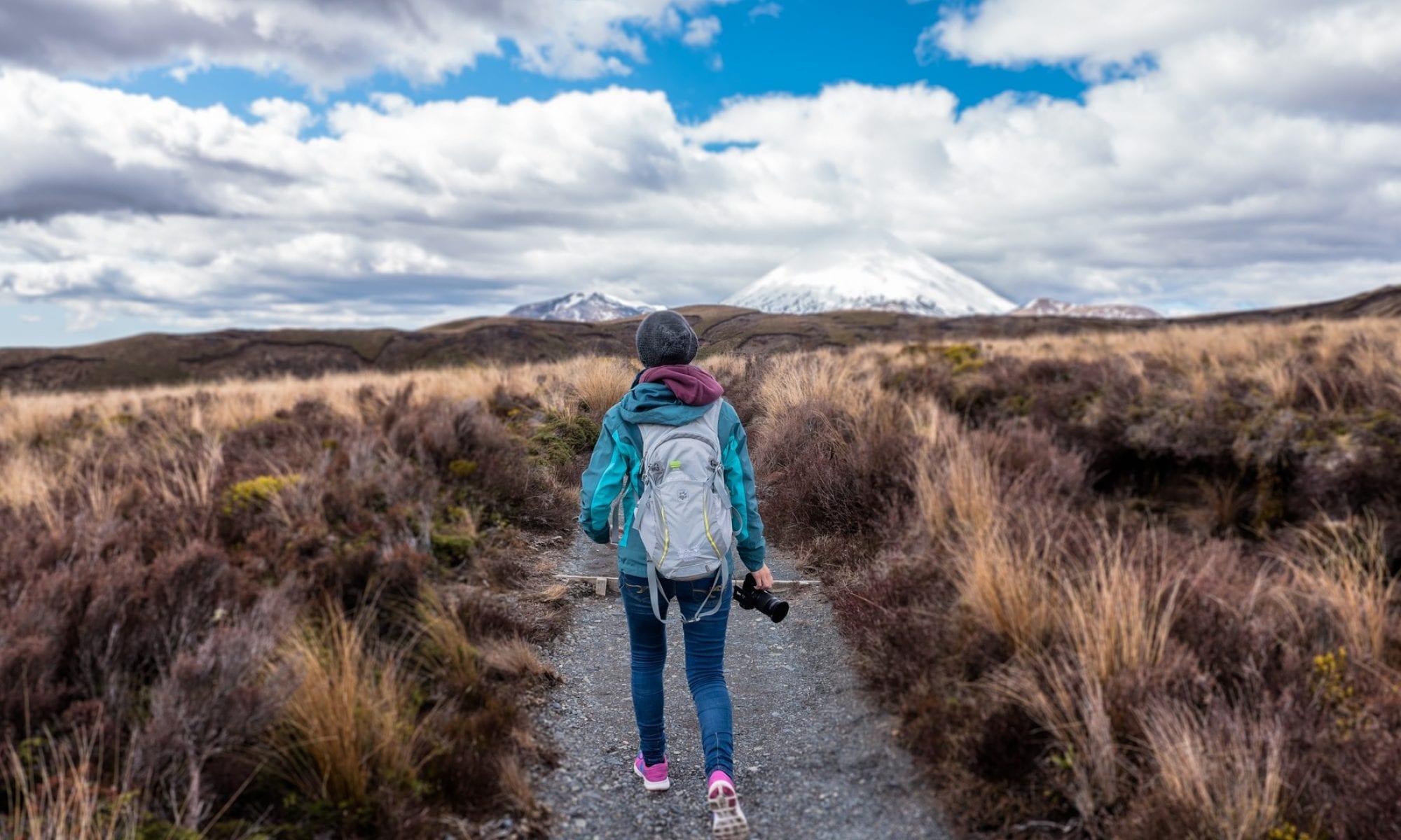 Sibillini Trekking - Emporio della Sibilla