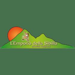 Sibillini Trekking – Emporio della Sibilla